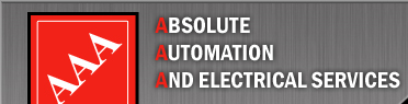 Absolute Automation And Electrical Services, Inc | Experience the AAA Advantage